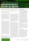 groep - Beelen - Page 3