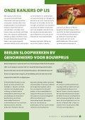 groep - Beelen - Page 5