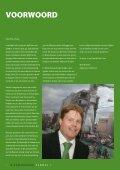 Kees van Es, Beelen Sloopwerken - Page 2