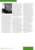 Kees van Es, Beelen Sloopwerken - Page 4