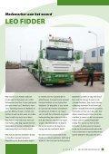 Kees van Es, Beelen Sloopwerken - Page 5