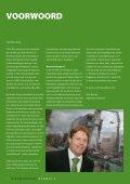 de kunst van het slopen - Beelen - Page 2