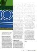 de kunst van het slopen - Beelen - Page 5