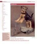 Der Terrier - Klub für Terrier e.V. - Seite 3