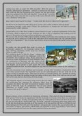 Learn more about Avoriaz! - Page 2