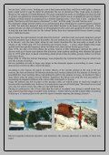 Learn more about Avoriaz! - Page 3