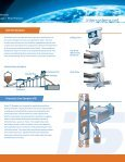 Automatic Samplers - Intersystems - Page 4