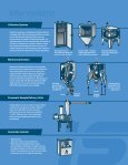 Automatic Samplers - Intersystems - Page 5