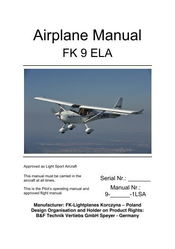 Bell 206 Flight Manual pdf
