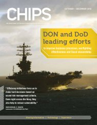 Download October-December 2012 Issue (PDF) - Department of ...