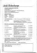 dijkstra ^—^ plastics bv - Historische Kring Haaksbergen - Page 2