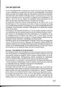 dijkstra ^—^ plastics bv - Historische Kring Haaksbergen - Page 5