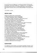 dijkstra ^—^ plastics bv - Historische Kring Haaksbergen - Page 6