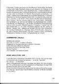 dijkstra ^—^ plastics bv - Historische Kring Haaksbergen - Page 7