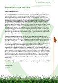Van het algemeen bestuur - Heino - Page 3