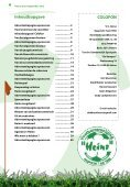 Van het algemeen bestuur - Heino - Page 4