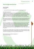 Van het algemeen bestuur - Heino - Page 5
