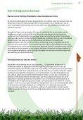 Van het algemeen bestuur - Heino - Page 7