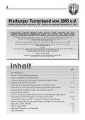 TTC Harburg - Harburger Turnerbund - Seite 3