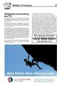 TTC Harburg - Harburger Turnerbund - Seite 6