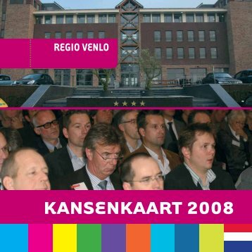 .$16(1.$$57 - Regio Venlo