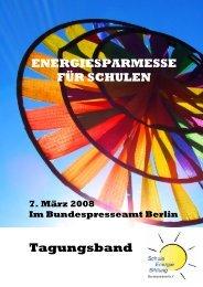 Leerlaufverluste begrenzen - Bundesverband Schule Energie ...