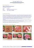 sandra redlich - Pastellmalerei - Seite 2