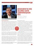 Glocal Vizyon - ethnomarketing, ethno marketing zielgruppe türken ... - Seite 2