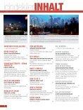 Glocal Vizyon - ethnomarketing, ethno marketing zielgruppe türken ... - Seite 3