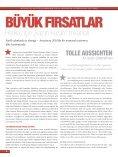 Glocal Vizyon - ethnomarketing, ethno marketing zielgruppe türken ... - Seite 5