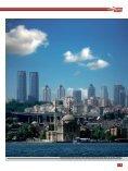 Glocal Vizyon - ethnomarketing, ethno marketing zielgruppe türken ... - Seite 6