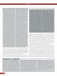 Glocal Vizyon - ethnomarketing, ethno marketing zielgruppe türken ... - Seite 7