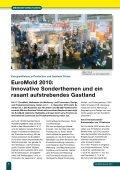 und Formenbau - Fachverlag Möller - Seite 4