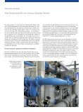 Download - BEKO TECHNOLOGIES GmbH - Seite 3