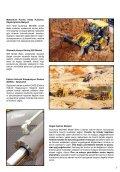 """BEKO LODER """"Gücü Uzaklarda Aramayın..."""" - Park Ekspres - Page 3"""