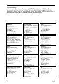 Installations- und Betriebsanleitung Taupunktmessgerät DP 109 - Page 2