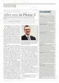 Ganzes Heft in PDF - Report (+) PLUS - Seite 4