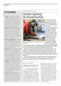 Ganzes Heft in PDF - Report (+) PLUS - Seite 6
