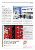 Ganzes Heft in PDF - Report (+) PLUS - Seite 7