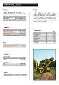 """BEKO LODER """"Gücü Uzaklarda Aramayın..."""" - Park Ekspres - Page 5"""