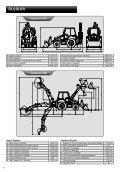 """BEKO LODER """"Gücü Uzaklarda Aramayın..."""" - Park Ekspres - Page 6"""