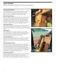 432 E - Borusan Makina - Page 4
