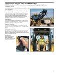 432 E - Borusan Makina - Page 5