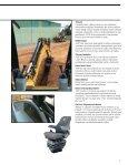 432 E - Borusan Makina - Page 7