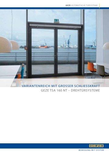 34 geze tsa. Black Bedroom Furniture Sets. Home Design Ideas