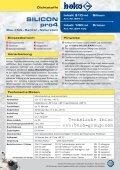silicon pro4 info.qxp - Seite 2