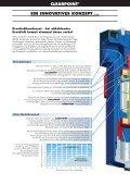 CLEARPOINT - PNEUMO Drucklufttechnik GmbH - Seite 2
