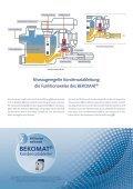 bekomat - AP Druckluftservice GmbH & Co. KG - Seite 3