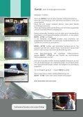Der Maßstab im Hubbühnen-, Stapler- und Maschinentransport - Seite 7