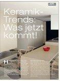 Magazin Keramik Einzigartig (PDF) - keramik-einzigartig.ch - Seite 3